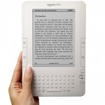 self-publishing-on-the-kindle